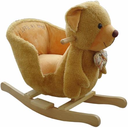 baby schaukel schaukeltier schaukelpferd kinder mit sound neu ab 44 90 ebay. Black Bedroom Furniture Sets. Home Design Ideas
