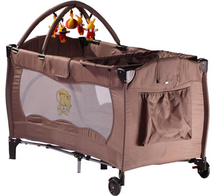 babyreisebett babybett baby reisebett laufstall kinder klappbett faltmatratze ebay. Black Bedroom Furniture Sets. Home Design Ideas